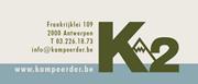 LogoK2-180