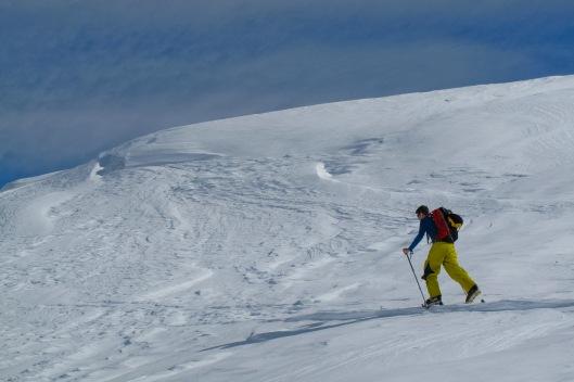 20130126 skitrip Andermatt-11
