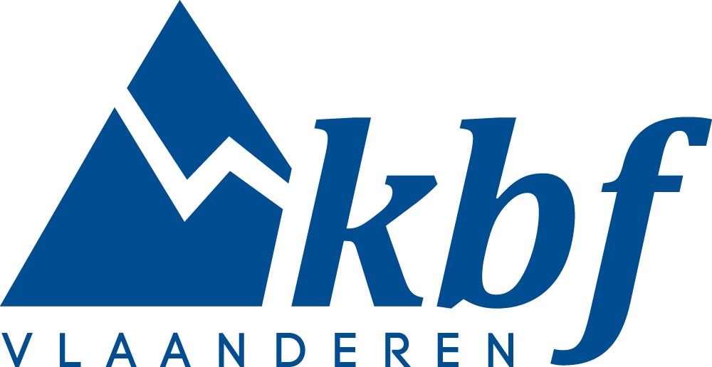 KBF_DEF_PMS294
