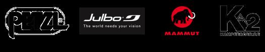 Sponsors Logo v02