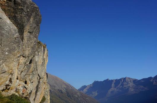 Sebastiaan en Lander toppen uit op Solo d'Autunno