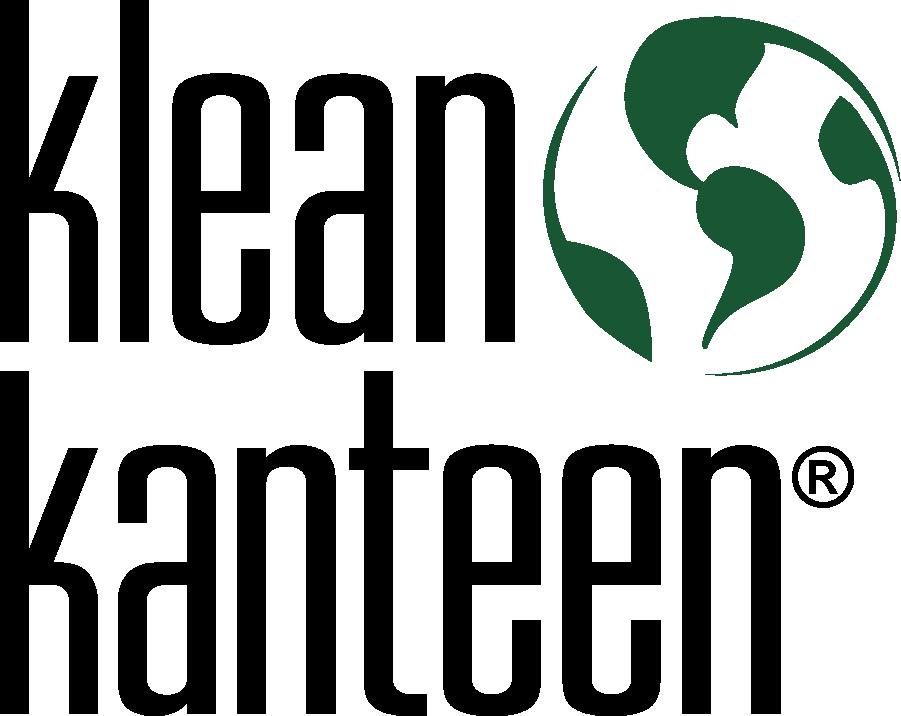kk_standard_logo